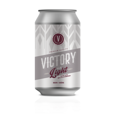 Victory Light Ale